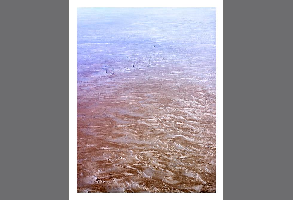 FRESH EYRE THE LAKE04